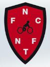 federación-navarra-de-ciclismo