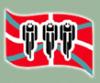 federación-vasca-de-ciclismo