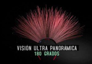 vision-ultra-panoramica