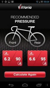 Itire-pressure