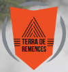 terra-de-remences