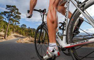 Ciclismo-y-beneficios-para-la-salud