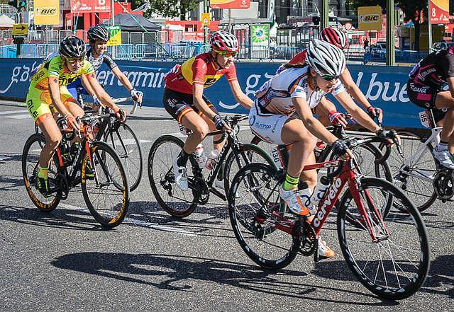 ciclismo-20-años
