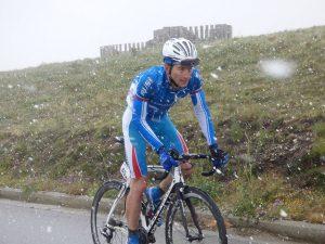 ciclista-subiendo