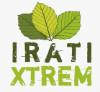 irati-extrem