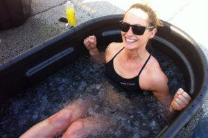 bañarse-en-agua-fria