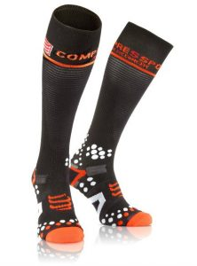 calcetines-compressport