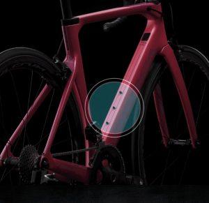 aerodinamica-6