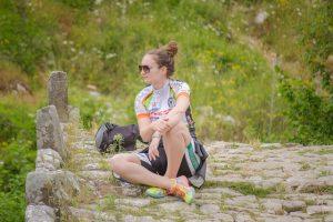 chica-ciclista