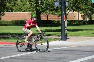 chico-en-bicicleta