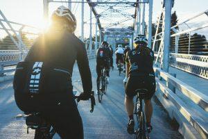ciclistas-tranquilos