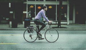 trabajo-y-bicicleta