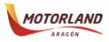 motorland-aragon