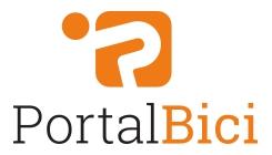 PortalBici