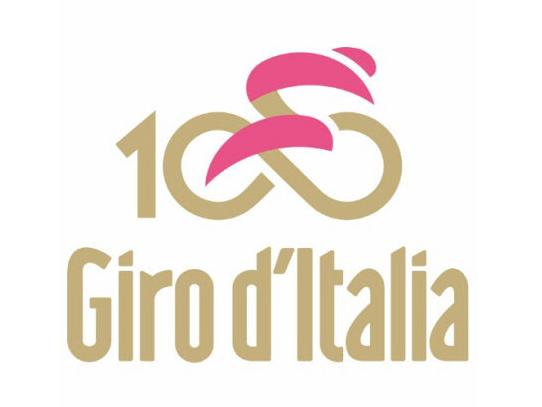 100-años-giro-italia
